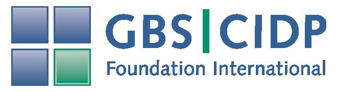 GBS|CIDP Foundation International Forums